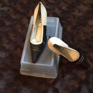 PRADA Pumps, made in Italy 🇮🇹, Size 38/8